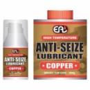 Pure Copper Anti-Seize