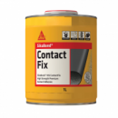 SikaBond 105 Contact Fix