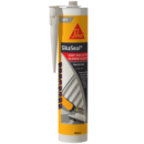 SikaSeal Roof & Gutter