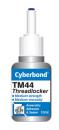 TM44-10ML
