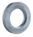 NORD LOCK WASHER PERTH