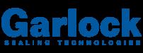 Garlock Sealing Tech