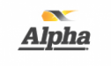 Alpha Perth