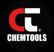 Chemtools Perth
