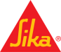 SIKA-WA-FASTENERS